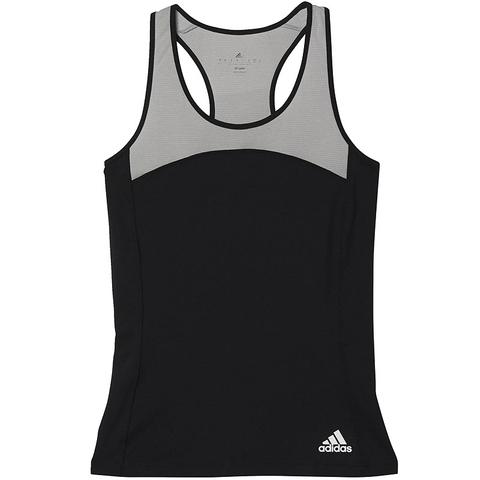 Adidas Sequencials Touch Women's Tennis Tank