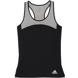 Adidas Sequencials Touch  Women`s Tennis Tank