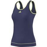 Adidas Galaxy Women`s Tennis Tank