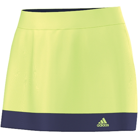 Adidas Galaxy Women's Tennis Skort