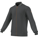 Adidas Adizero  Men`s Tennis Jacket