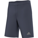 Adidas Barricade Men`s Tennis Bermuda
