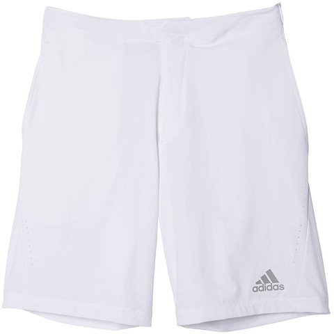 Adidas Barricade Men's Tennis Bermuda
