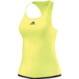 Adidas Climachill Women`s Tennis Tank