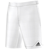 Adidas All Premium Men`s Tennis Short