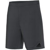 Adidas All Premium Men`s Tennis Short