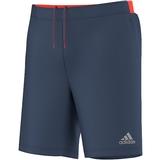 Adidas Barricade Climachill  Men`s Tennis Short
