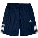 Adidas Galaxy men`s Tennis Short