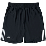 Adidas Response Men`s Tennis Short