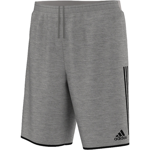 Adidas Climachill Men's Tennis Short
