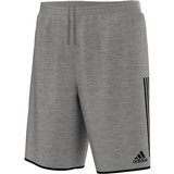 Adidas Climachill  Men`s Tennis Short