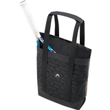 Head Women`s Two Way Carry Tennis Bag