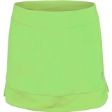 Fila Citrus Bright Girl's Tennis Skort