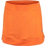 Fila Citrus Bright  Girl`s Tennis Skort