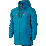 Nike Premier Rafa Men`s Tennis Jacket