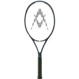 Volkl Super G V1 OS Tennis Racquet