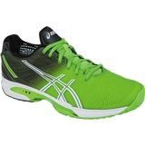 Asics Solution Speed 2 Men`s Tennis Shoe
