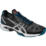 Asics Solution Speed 2 Men's Tennis Shoe