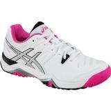 Asics Challenger 10 Women`s Tennis Shoe
