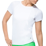 Fila Citrus Bright  Women`s Tennis Top
