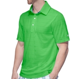 Fila Club Men's Tennis Polo
