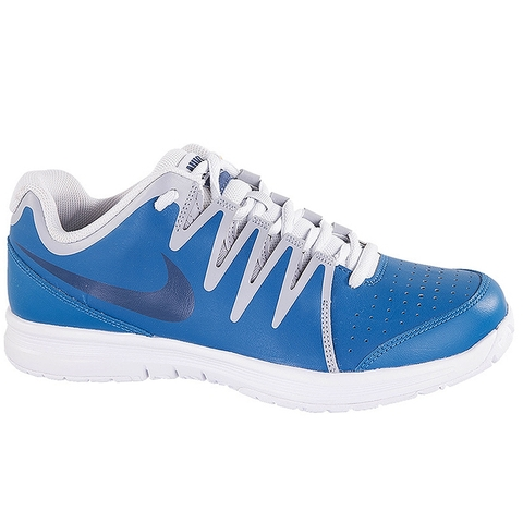 Nike Vapor Court Men's Tennis Shoe