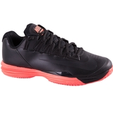 Nike Lunar Ballistec 1.5 Men`s Tennis Shoe