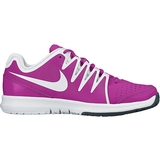 Nike Vapor Court Women`s Tennis Shoe