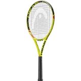 Head XT Extreme Pro Tennis Racquet