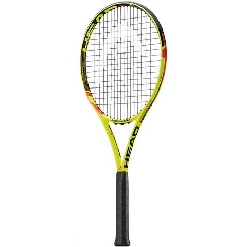 Head Graphene Xt Extreme Mpa Tennis Racquet