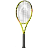 Head XT Extreme MP A Tennis Racquet