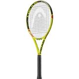 Head XT Extreme Lite Tennis Racquet