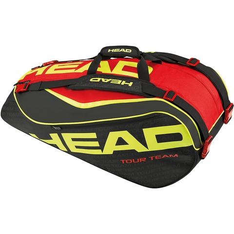 Head Extreme 9r Supercombi Bag