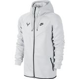 Nike Premier Rafa Men`s Tennis Jacket
