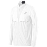 Asics Athlete Short Sleeve Men`s Tennis Jacket