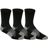 Asics Quick Lyte Cushion Crew Men`s Tennis Socks