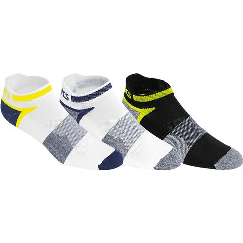 Asics Quick Lyte Cushion Single Tab Men's Tennis Socks