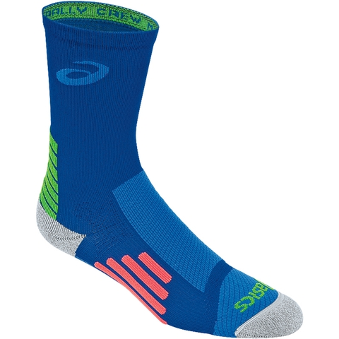 Asics Rally Men's Tennis Socks