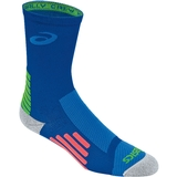 Asics Rally Men`s Tennis Socks