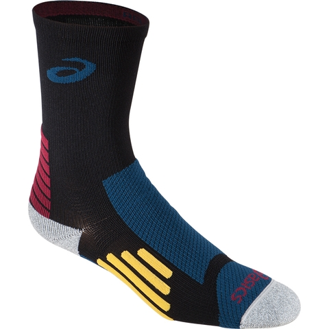 Asics Rally Men's Tennis Socks