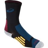 Asics Rally Men`s Tennis Socks