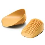 Mueller Standard Heel Cups