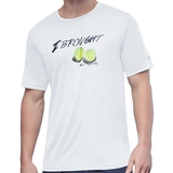 Fila Club Graphic Men`s Tennis Tee