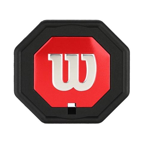 Wilson Smart Sensor Butt Cap - Standard