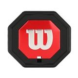 Wilson Smart Sensor `Standard` Butt Cap