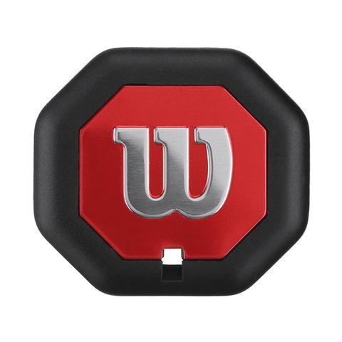 Wilson Smart Sensor Butt Cap - Pro Staff