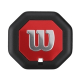Wilson Smart Sensor `Pro Staff` Butt Cap