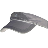 Adidas Stella Mccartney Women`s Visor
