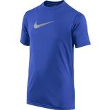 Nike Legend Boy's Top