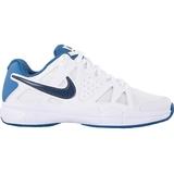 Nike Air Vapor Advantage Men`s Tennis Shoe